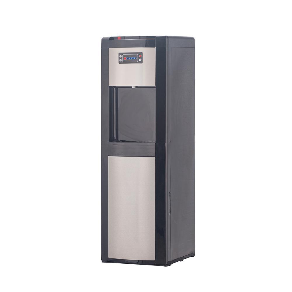 máy nước uống nóng lạnh alaska rl 100 02