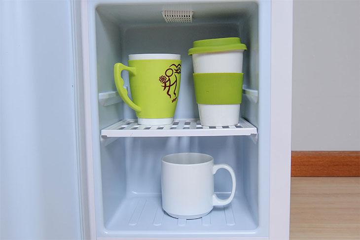 những tiện ích của máy nước uống nóng lạnh