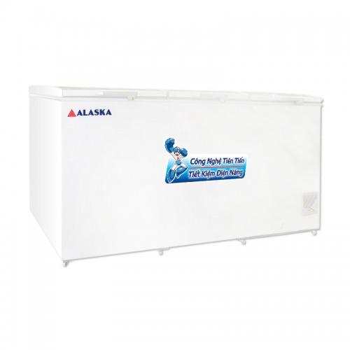 Tủ đông Alaska HB-1100 dung tích 1100 lít