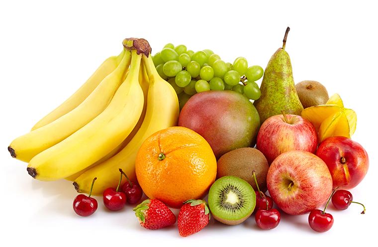 Bảo quản trái cây trong tủ mát thế nào cho đúng