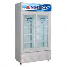 Tủ mát Alaska SL-8CS dung tích 800 lít