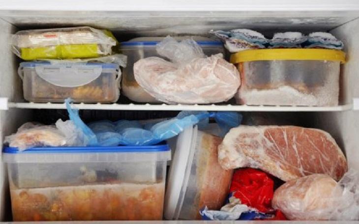 8 mẹo giúp tủ mát nhà bạn luôn tiết kiệm điện