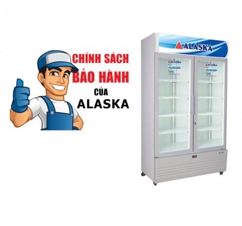 bao-hanh-tu-mat-alaska
