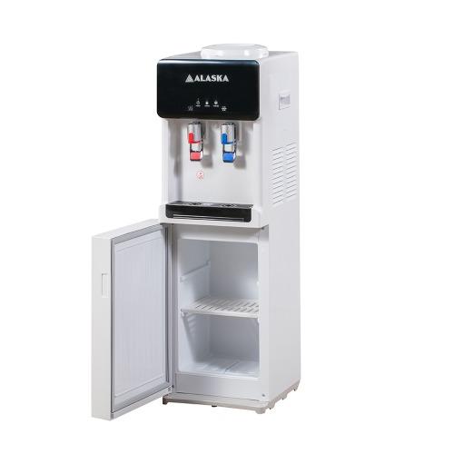 Máy nước uống nóng lạnh Alaska R-89C
