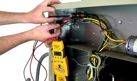 sửa chữa cây nước nóng lạnh tại nhà