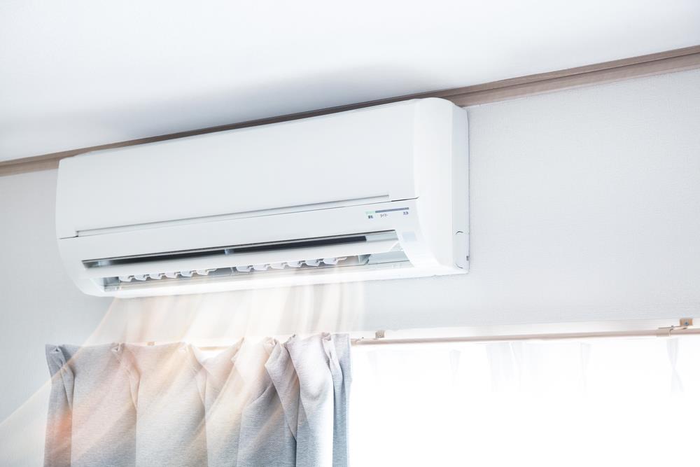 nên mua máy lạnh 1 chiều hay 2 chiều