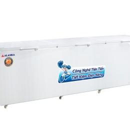 Tủ đông Alaska HB-1500