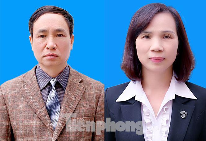 Kỷ lục một thí sinh ở Hà Giang được nâng 29,95 điểm - 2
