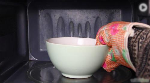 Mẹo vệ sinh lò nướng đơn giản và hiệu quả nhất