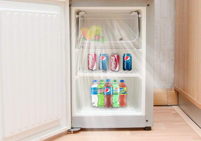 Một vài gợi ý giúp bạn chọn mua máy nước nóng lạnh