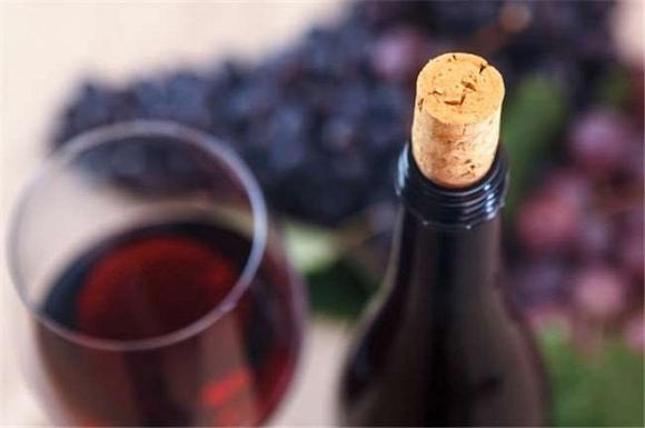 cách bảo quản rượu vang sau khi mở