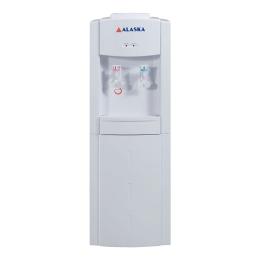 Máy nước uống nóng lạnh Alaska R180