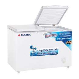 Tủ đông Alaska HB-550CI