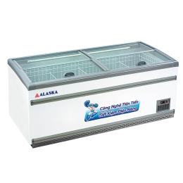 Tủ đông Alaska SC-950Y