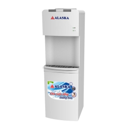 Máy nước uống nóng lạnh Alaska R-27