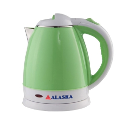 ấm siêu tốc Alaska SK-15L