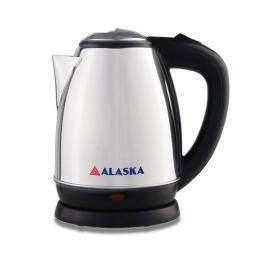 Ấm siêu tốc Alaska SK-18