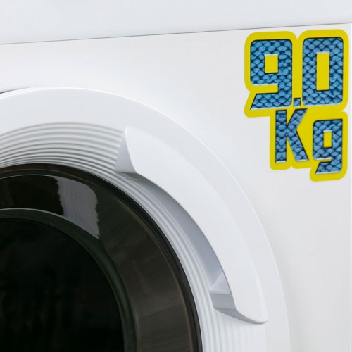 Máy sấy quần áo Alaska S90